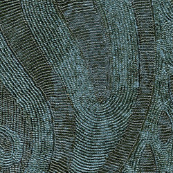 Perles | Tourmaline VP 911 10 | Wall coverings / wallpapers | Elitis