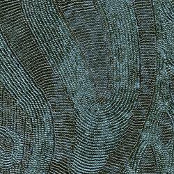 Perles | Tourmaline VP 911 10 | Revestimientos de paredes / papeles pintados | Elitis