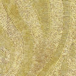 Perles | Tourmaline VP 911 04 | Wall coverings / wallpapers | Elitis