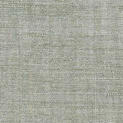 Raffia & Madagascar | Madagascar VP 602 01 | Wall coverings / wallpapers | Elitis