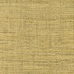 Raffia & Madagascar | Madagascar VP 602 02 | Wall coverings / wallpapers | Elitis