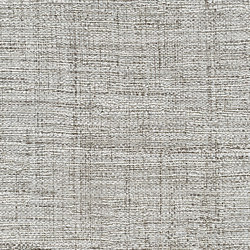 Raffia & Madagascar | Madagascar VP 602 04 | Wall coverings / wallpapers | Elitis