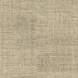 Raffia & Madagascar | Madagascar VP 602 06 | Wall coverings / wallpapers | Elitis