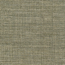 Raffia & Madagascar | Madagascar VP 602 19 | Wall coverings / wallpapers | Elitis