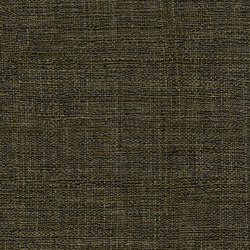 Raffia & Madagascar | Madagascar VP 602 20 | Wall coverings / wallpapers | Elitis
