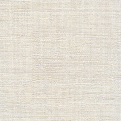 Raffia & Madagascar | Madagascar VP 602 24 | Wall coverings / wallpapers | Elitis