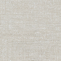 Raffia & Madagascar | Madagascar VP 602 32 | Wall coverings / wallpapers | Elitis