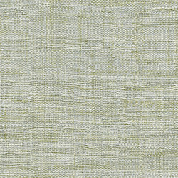 Raffia & Madagascar | Madagascar VP 602 34 | Wall coverings / wallpapers | Elitis