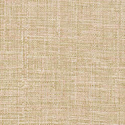 Raffia & Madagascar | Madagascar VP 602 35 | Wall coverings / wallpapers | Elitis