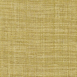 Raffia & Madagascar | Madagascar VP 602 36 | Wall coverings / wallpapers | Elitis