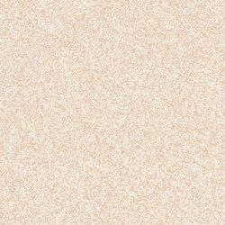 Cross-Colors Mingles Flax | Floor tiles | Crossville