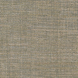 Raffia & Madagascar | Madagascar VP 602 39 | Wall coverings / wallpapers | Elitis