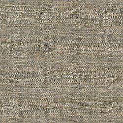 Raffia & Madagascar   Madagascar VP 602 39   Wall coverings / wallpapers   Elitis