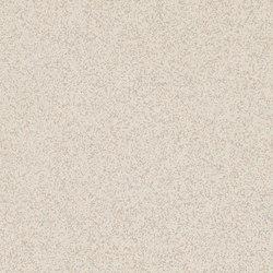 Cross-Colors Mingles Shetland | Floor tiles | Crossville