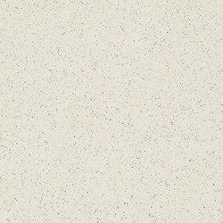 Cross-Colors Mingles Pacific Surf | Floor tiles | Crossville