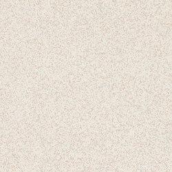 Cross-Colors Mingles Pebble | Floor tiles | Crossville