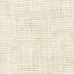 Raffia & Madagascar | Raffia VP 601 02 | Wall coverings / wallpapers | Elitis