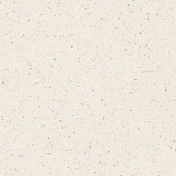Cross-Colors Mingles Pepper Quartz | Floor tiles | Crossville