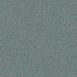 Cross-Colors Mingles Greenbiar | Floor tiles | Crossville