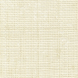 Raffia & Madagascar | Raffia VP 601 03 | Wall coverings / wallpapers | Elitis
