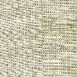 Raffia & Madagascar | Raffia VP 601 10 | Wall coverings / wallpapers | Elitis