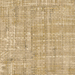 Raffia & Madagascar | Raffia VP 601 19 | Wall coverings / wallpapers | Elitis