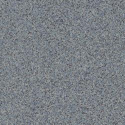 Cross-Colors Mingles Sea Mist | Floor tiles | Crossville