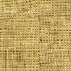 Raffia & Madagascar | Raffia VP 601 20 | Wall coverings / wallpapers | Elitis