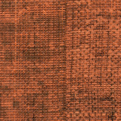 Raffia & Madagascar | Raffia VP 601 35 | Wall coverings / wallpapers | Elitis