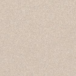 Cross-Colors Mingles Fawn | Floor tiles | Crossville
