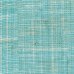 Raffia & Madagascar | Raffia VP 601 40 | Wall coverings / wallpapers | Elitis