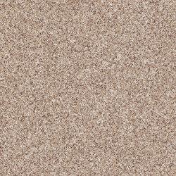 Cross-Colors Mingles Brown Tweed | Floor tiles | Crossville