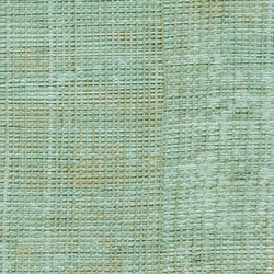 Raffia & Madagascar | Raffia VP 601 42 | Wall coverings / wallpapers | Elitis
