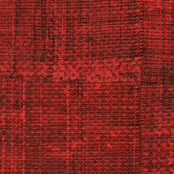 Raffia & Madagascar | Raffia VP 601 47 | Wall coverings / wallpapers | Elitis