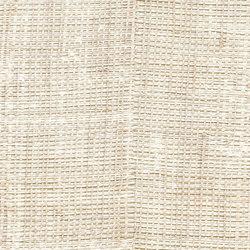 Raffia & Madagascar | Raffia VP 601 55 | Carta da parati / carta da parati | Elitis