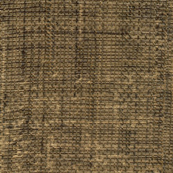 Raffia & Madagascar | Raffia VP 601 71 | Wall coverings / wallpapers | Elitis