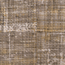 Raffia & Madagascar | Raffia VP 601 78 | Wall coverings / wallpapers | Elitis