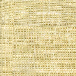Raffia & Madagascar | Raffia VP 601 90 | Wall coverings / wallpapers | Elitis