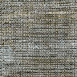 Raffia & Madagascar | Raffia VP 601 92 | Wall coverings / wallpapers | Elitis