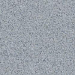 Cross-Colors Mingles Atlantic Grey | Floor tiles | Crossville