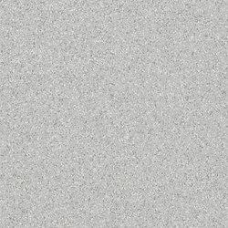 Cross-Colors Mingles Mercury | Floor tiles | Crossville
