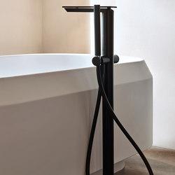 Sen | Bath taps | Agape