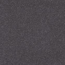 Cross-Colors Mingles Onyx | Floor tiles | Crossville