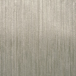 Libero | Brise RM 810 72 | Wall coverings / wallpapers | Elitis