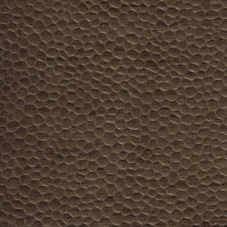 Luminescent | Isis RM 612 78 | Wall coverings / wallpapers | Elitis