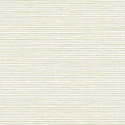 Nature précieuse | Paille japonaise RM 101 02 | Wall coverings / wallpapers | Elitis