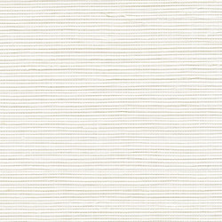 Nature précieuse | Paille japonaise RM 101 03 | Wall coverings / wallpapers | Elitis