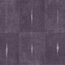Nature précieuse | Paille japonaise RM 555 54 | Wall coverings / wallpapers | Elitis