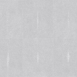 Nature précieuse | Paille japonaise RM 555 90 | Carta da parati / carta da parati | Elitis