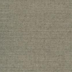 Nature précieuse | Paille japonaise RM 101 04 | Wandbeläge / Tapeten | Elitis